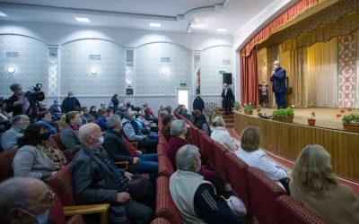 Moldova va deveni țara în care vrei să trăiești