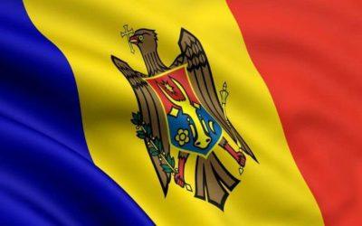 Să ne iubim limba, cea a părinților şi bunicilor – limba moldovenească, limba autentică a statului moldovenesc