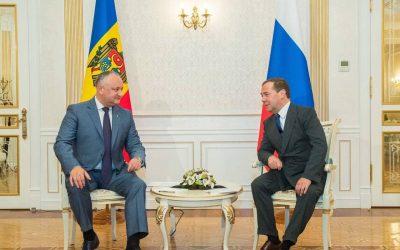 Поздравляю председателя Всероссийской политической партии «Единая Россия» Дмитрия Анатольевича Медведева с днём рождения!