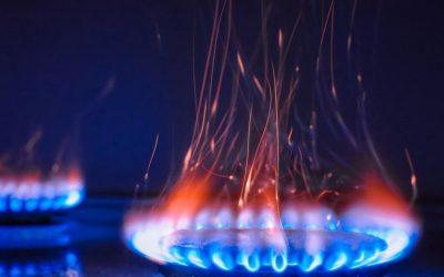 De astăzi, Moldova achiziționează gaze la prețul pe piața spot. Pentru țara noastră, aceasta înseamnă circa 700-800 de dolari pentru 1000 m.c.